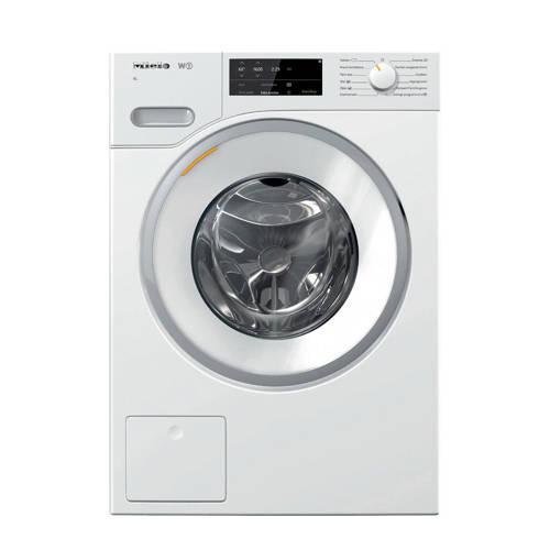 Miele WWG120 XL wasmachine kopen