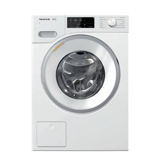 WWG120  XL wasmachine