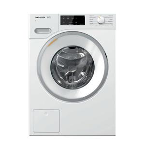 WWG120  XL WCS wasmachine