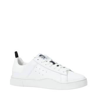b954376b803 National Glamour Day schoenen bij wehkamp - Gratis bezorging vanaf 20.-