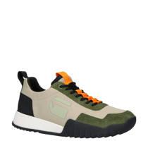 G-Star RAW  Rackam Rovic sneakers