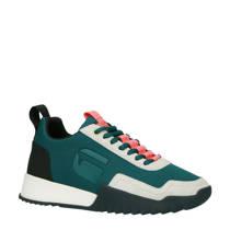 G-Star RAW  Rackam Rovic WMN sneakers