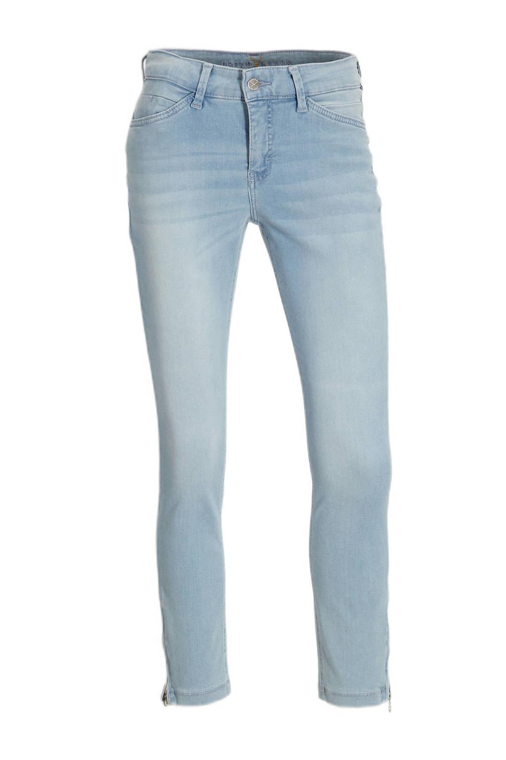 MAC slim fit jeans Summer Blue, Summer blue
