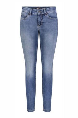 dream skinny jeans blauw