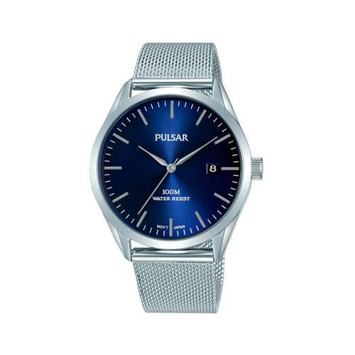 Pulsar horloge PS9577X1 kopen