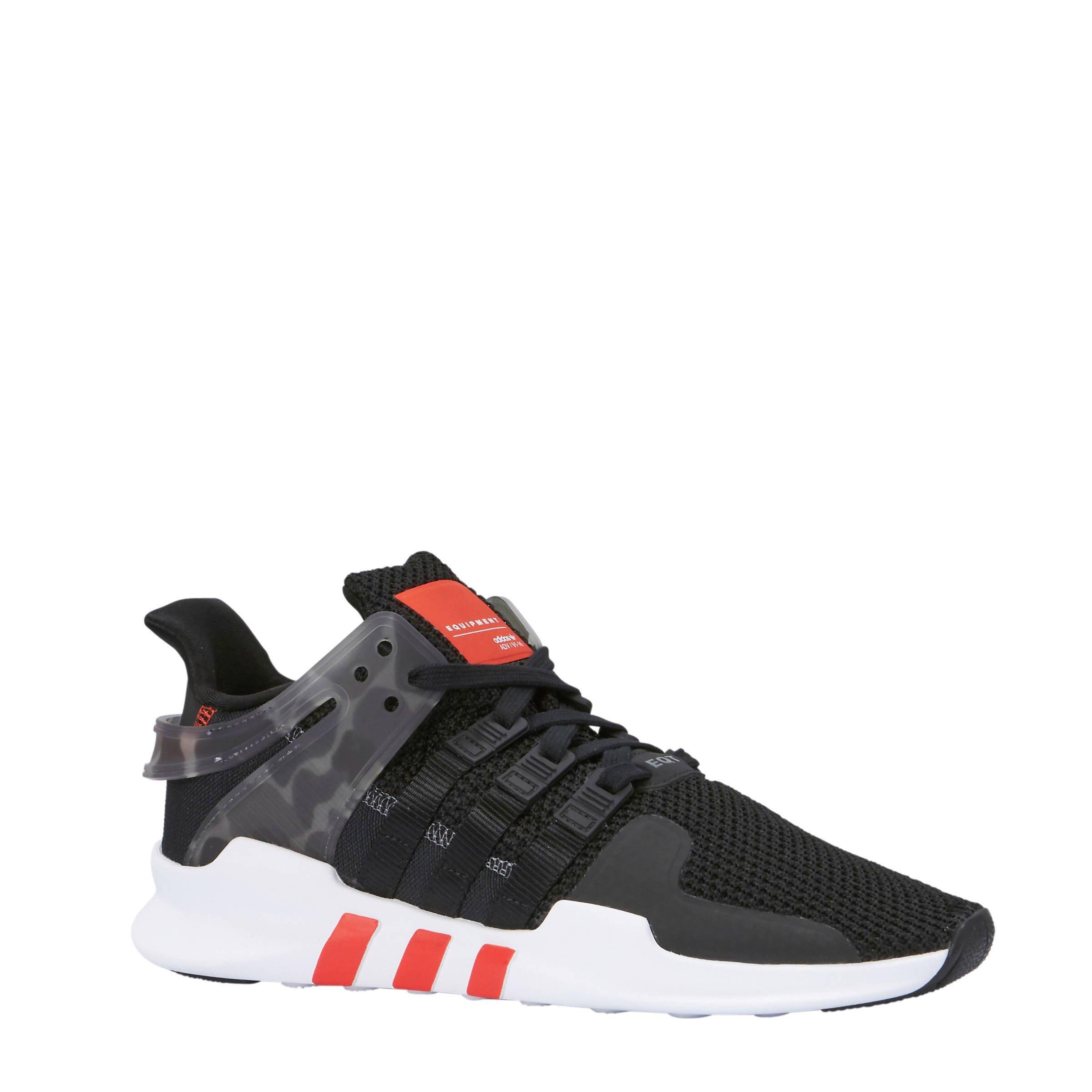 adidas sneakers heren wehkamp