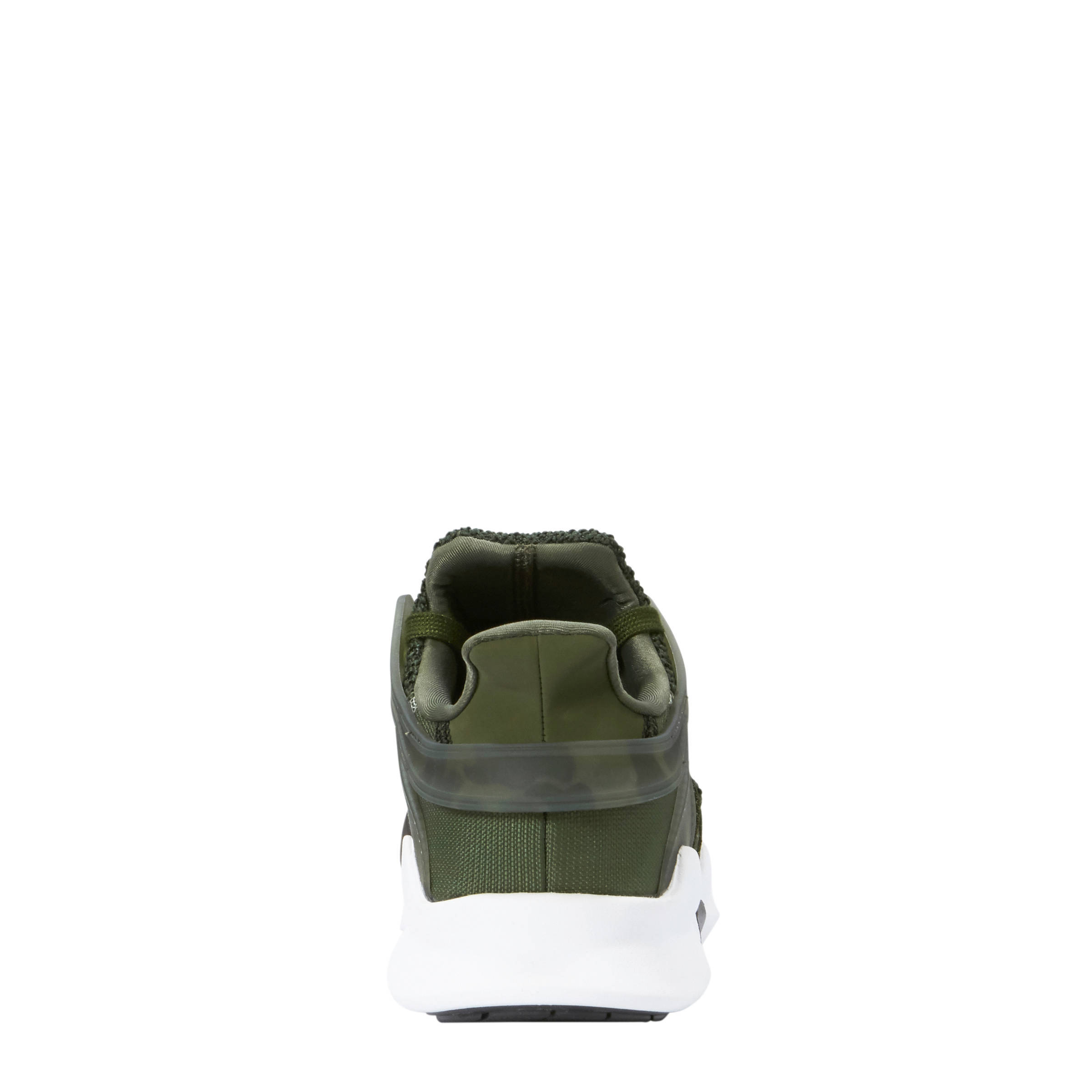 adidas eqt kinder camouflage