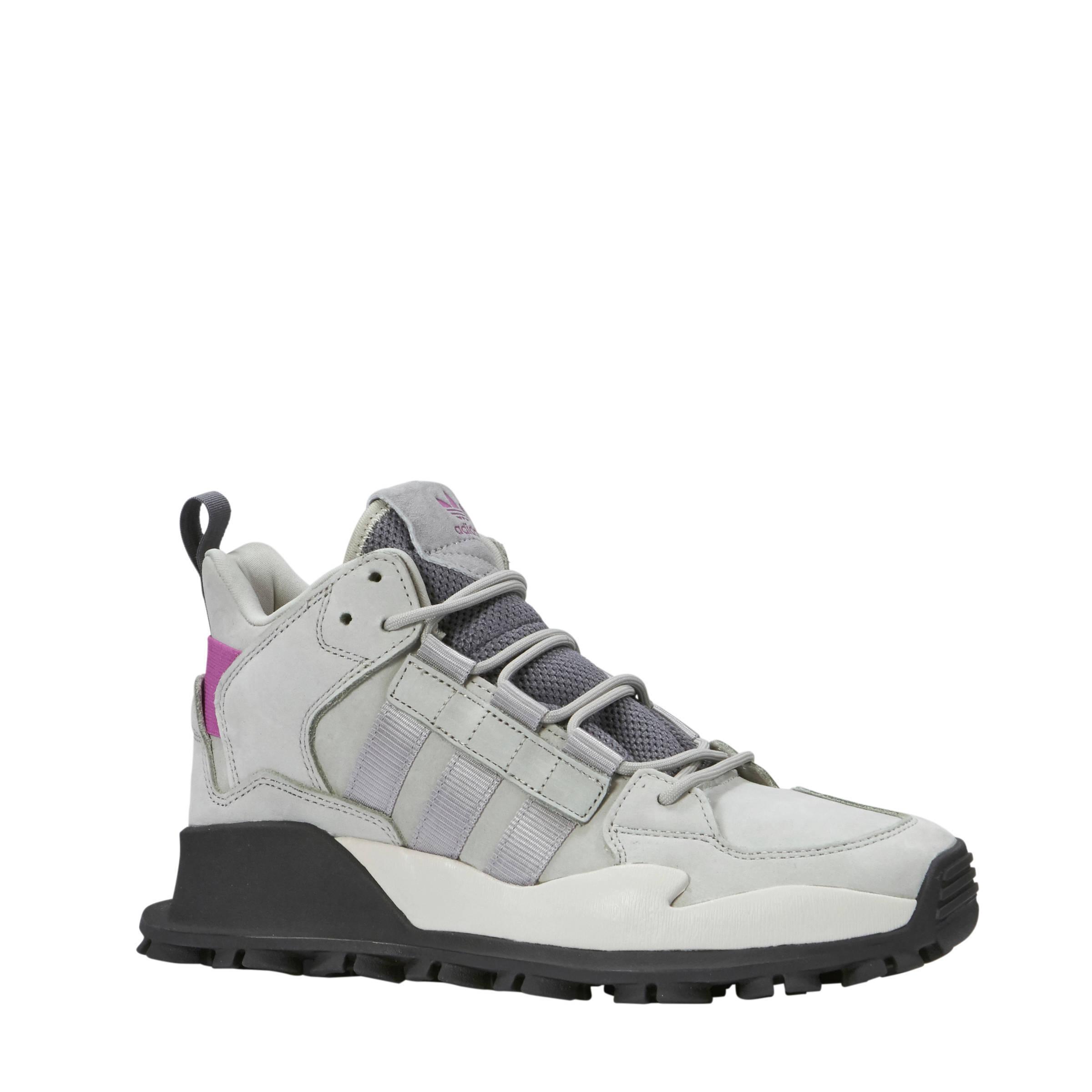 adidas originals heren sneakers bij wehkamp Gratis