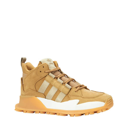F-1.3 LE sneakers camel