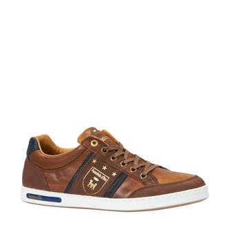 Mondovi Uomo Low sneakers bruin