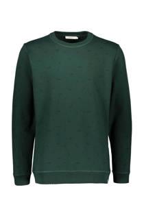 Sissy-Boy  sweater (heren)