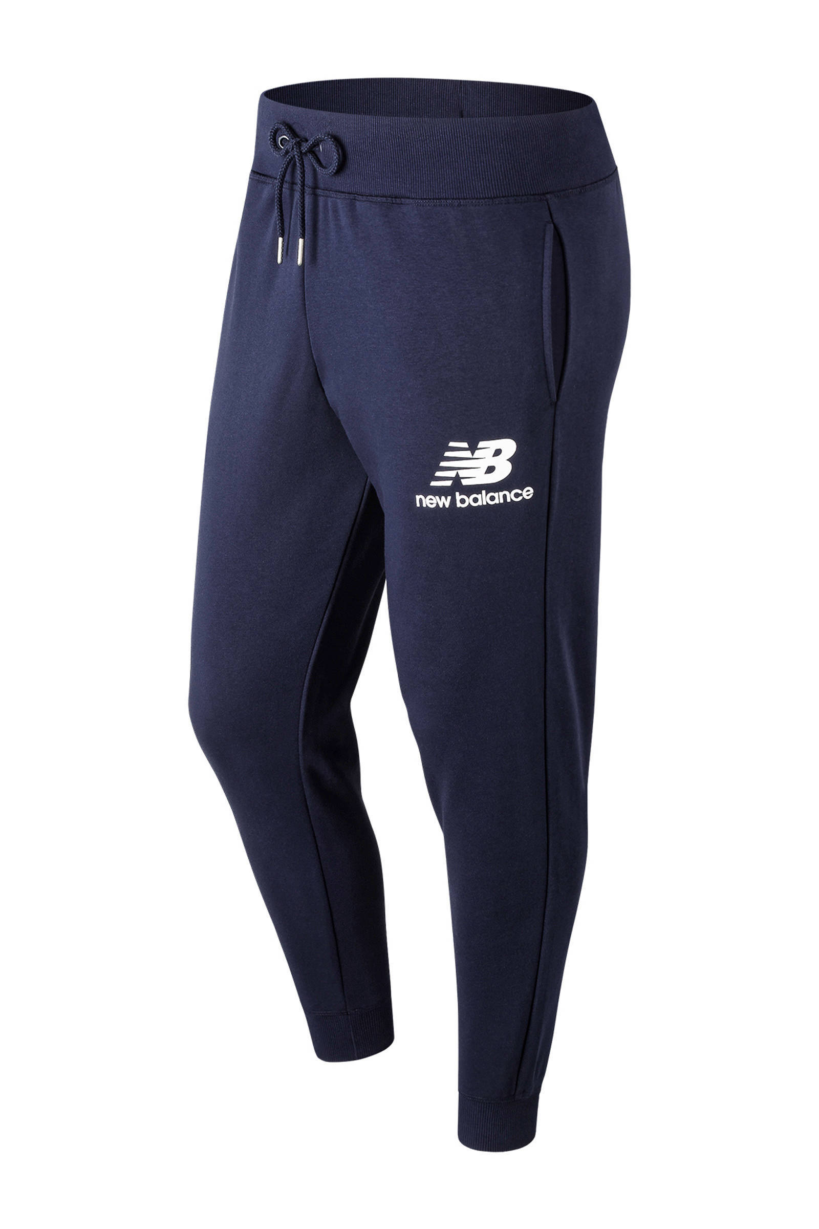 new balance trainingsbroek dames