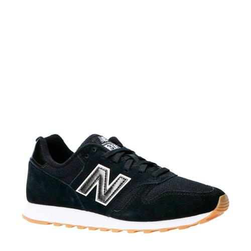 New Balance 373 sneakers kopen