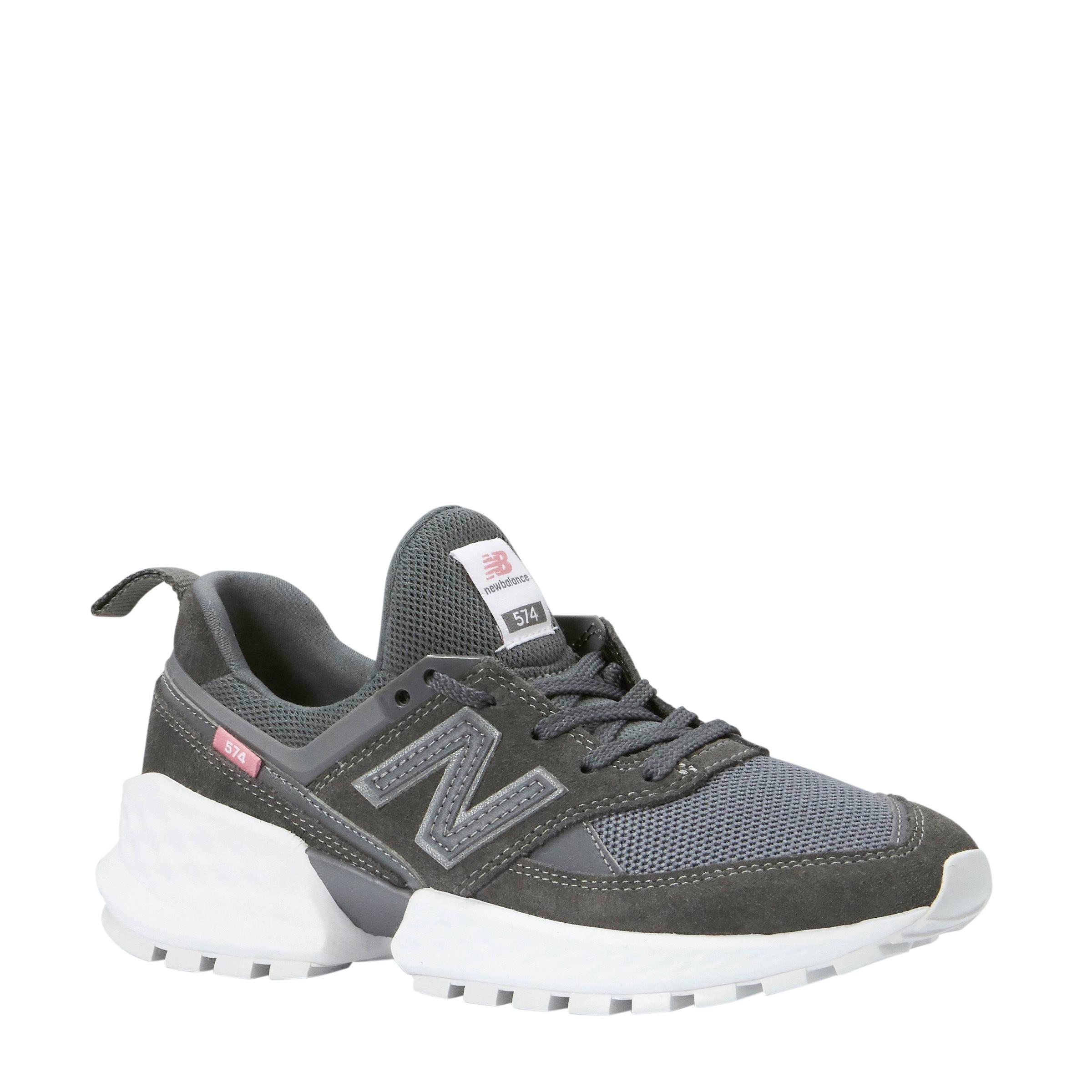 Balance Wehkamp Bezorging Gratis Vanaf 20 Bij Sneakers New dqWaSd