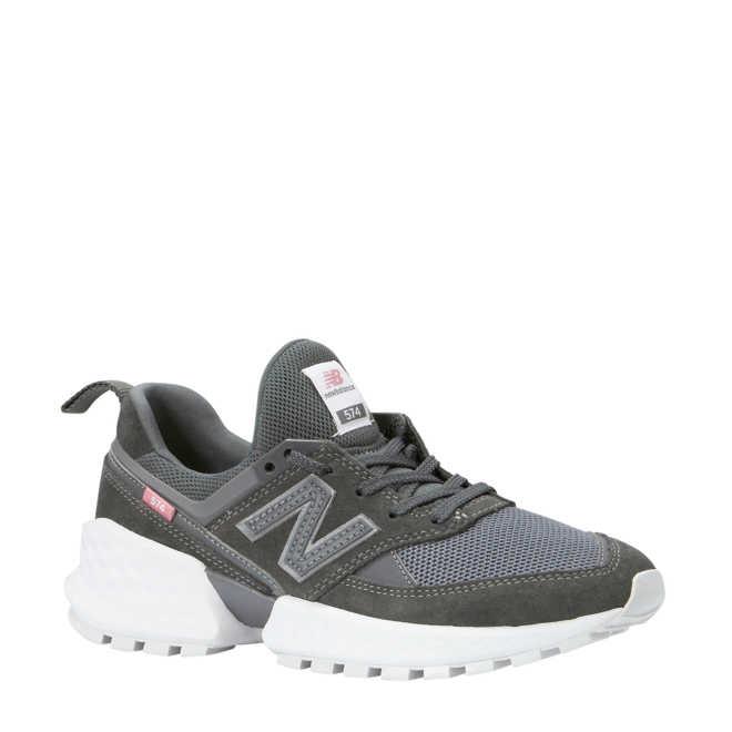 3eda266699f SALE: Sneakers bij wehkamp - Gratis bezorging vanaf 20.-