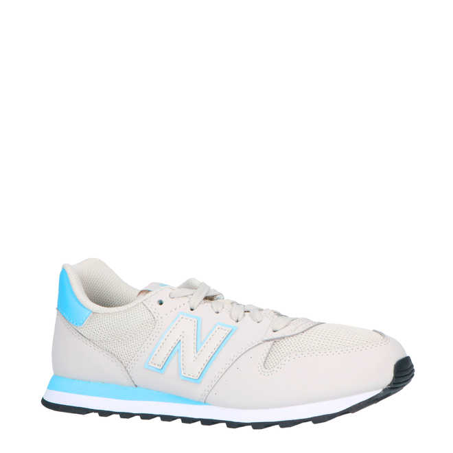 ab02c2060996c2 SALE: Sneakers bij wehkamp - Gratis bezorging vanaf 20.-
