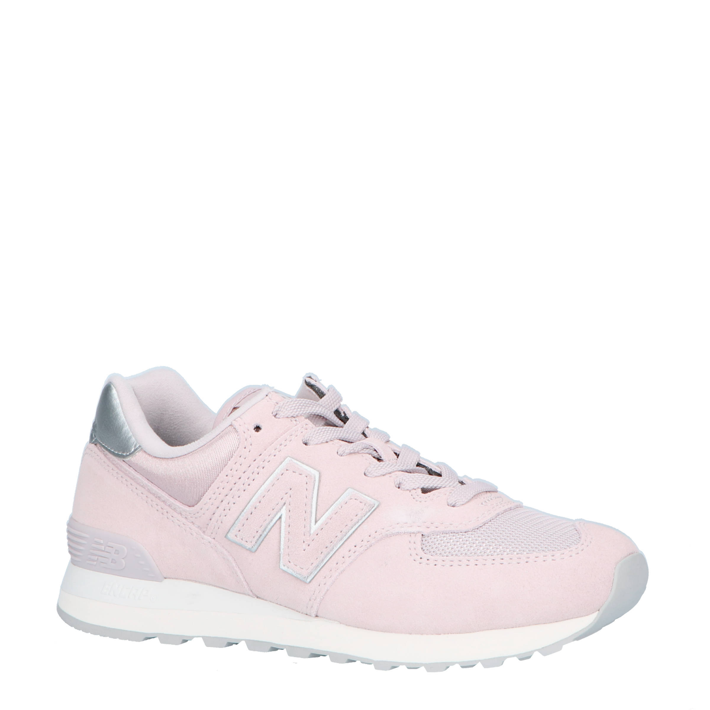 Wl574 Balance New Wehkamp Lilapaars Sneakers HPq5q4x
