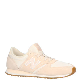 420 sneakers roze