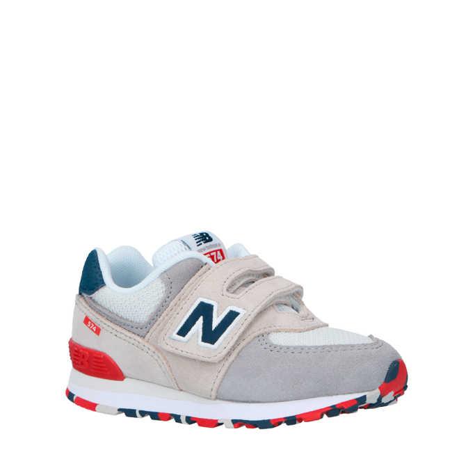 616deb1162d Sneakers bij wehkamp - Gratis bezorging vanaf 20.-