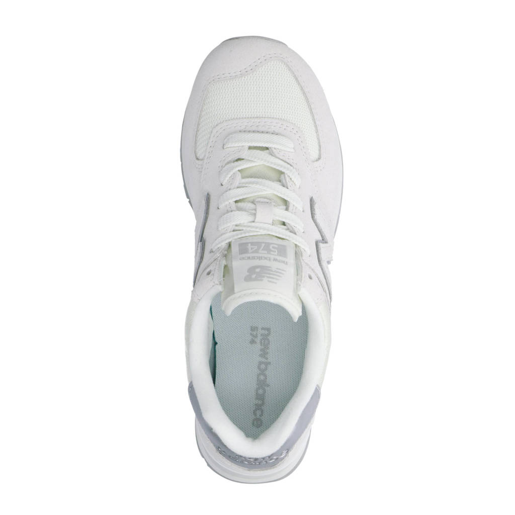New Balance 574 New 574 Wl574sss Sneakers Sneakers New 574 Wl574sss Balance Wl574sss Balance pwwrxSqT