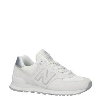 574 WL574SSS sneakers