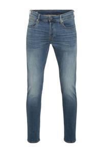 G-Star RAW slim fit jeans 3301 vintage medium aged, Vintage medium aged