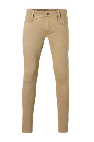 skinny fit jeans D-Staq