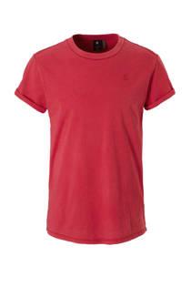 G-Star RAW T-shirt Shelo