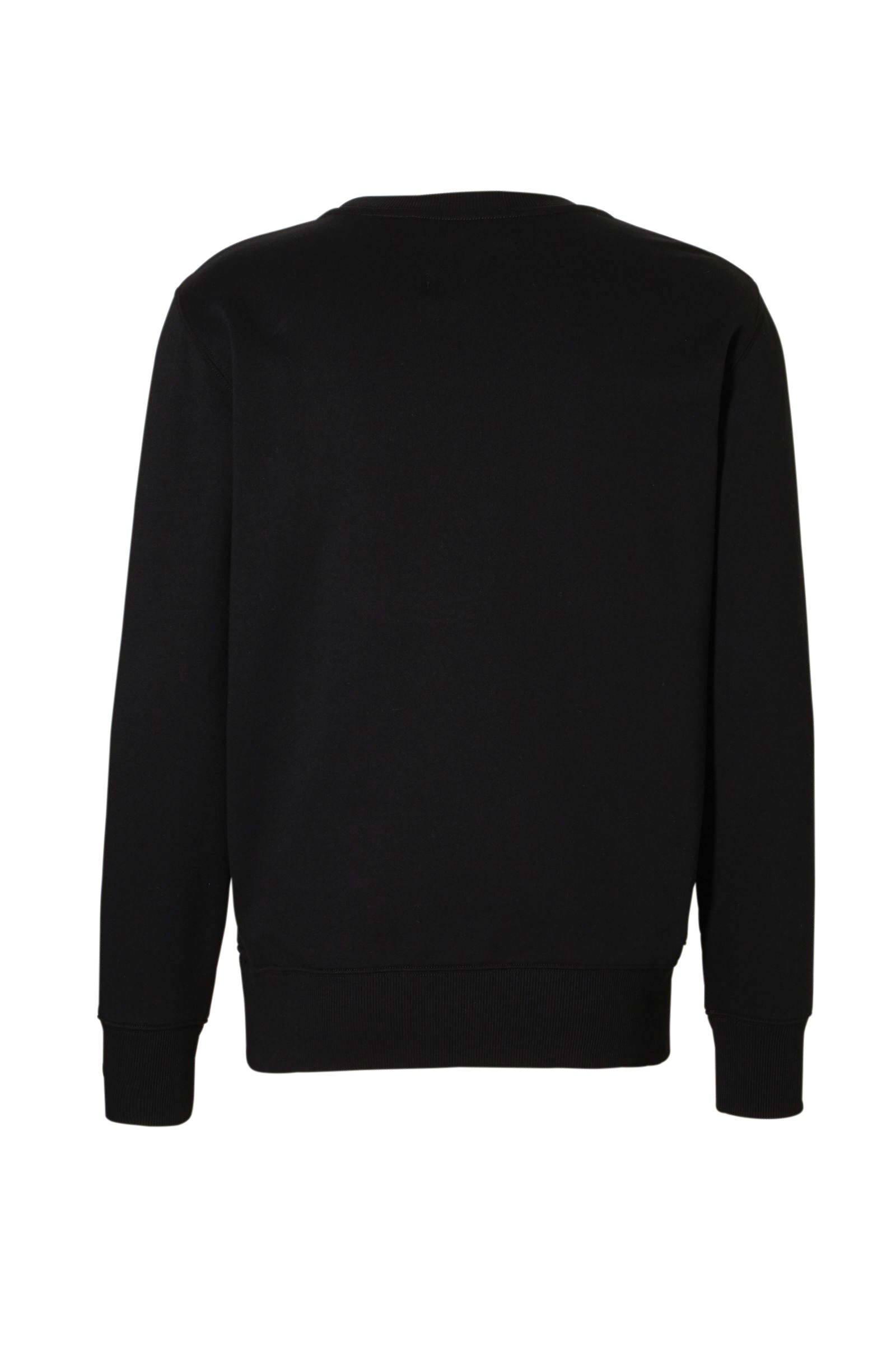 Star Ocelat RAW sweater G Star G RAW vqOw16