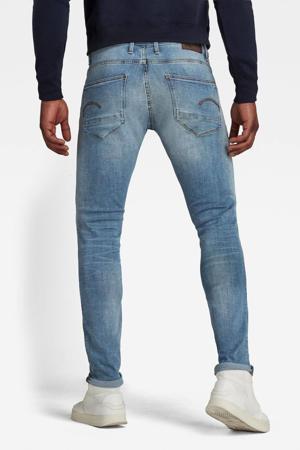 Revend skinny fit jeans it indigo aged
