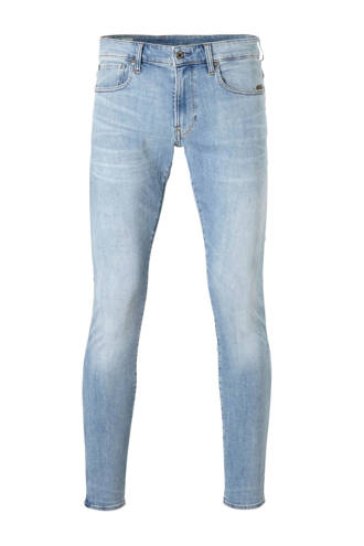 skinny fit jeans Revend