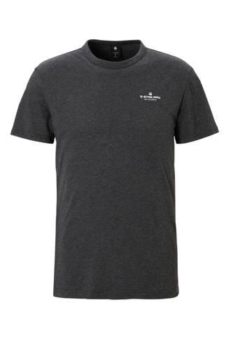 T-shirt Rodis