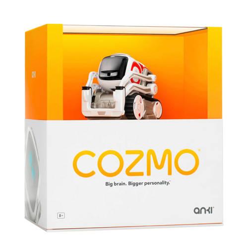 Anki Cozmo Robot (10-00496)