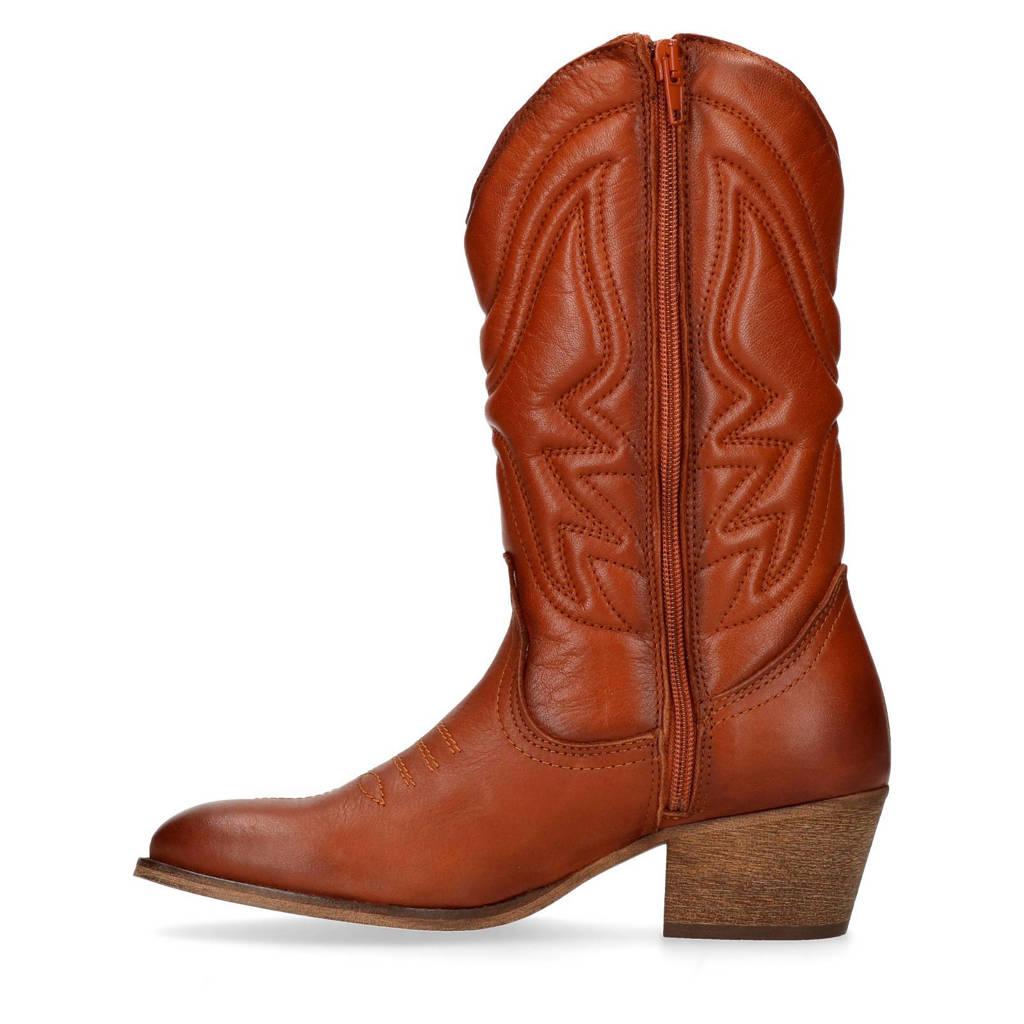 Cognac Royalty Cowboy Cognac Cowboy Cowboy Royalty Cowboy Laarzen Cognac Laarzen Laarzen Royalty Royalty x1AUqwf8