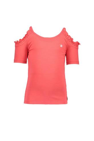 40428b8ae95 meisjeskleding bij wehkamp - Gratis bezorging vanaf 20.-