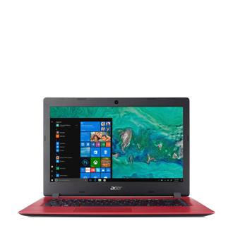 A114-32-C58P 14 inch Full HD laptop