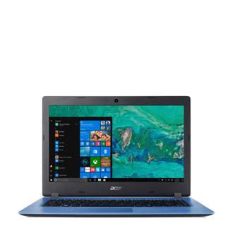 A114-32-C0P1 14 inch Full HD laptop