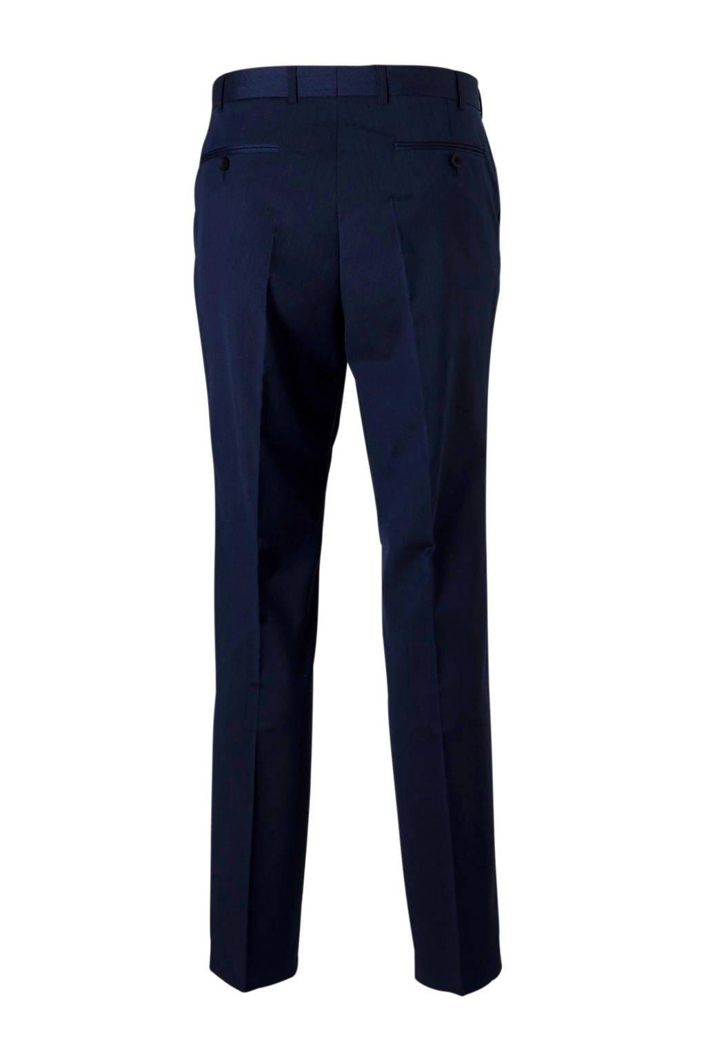 Litrico Fit Slim C amp;aangelo Pantalon HqZ5a56