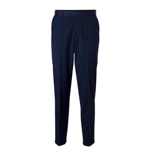C&A Angelo Litrico pantalon slim fit