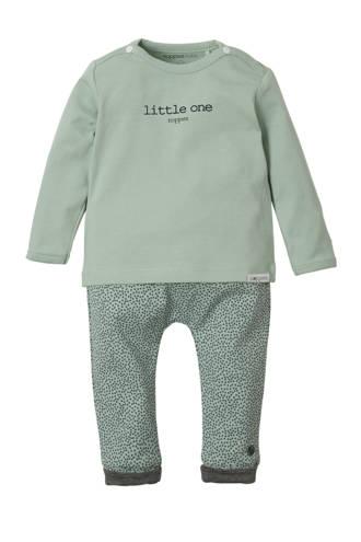 3881349b7be388 Noppies newborn & baby bij wehkamp - Gratis bezorging vanaf 20.-