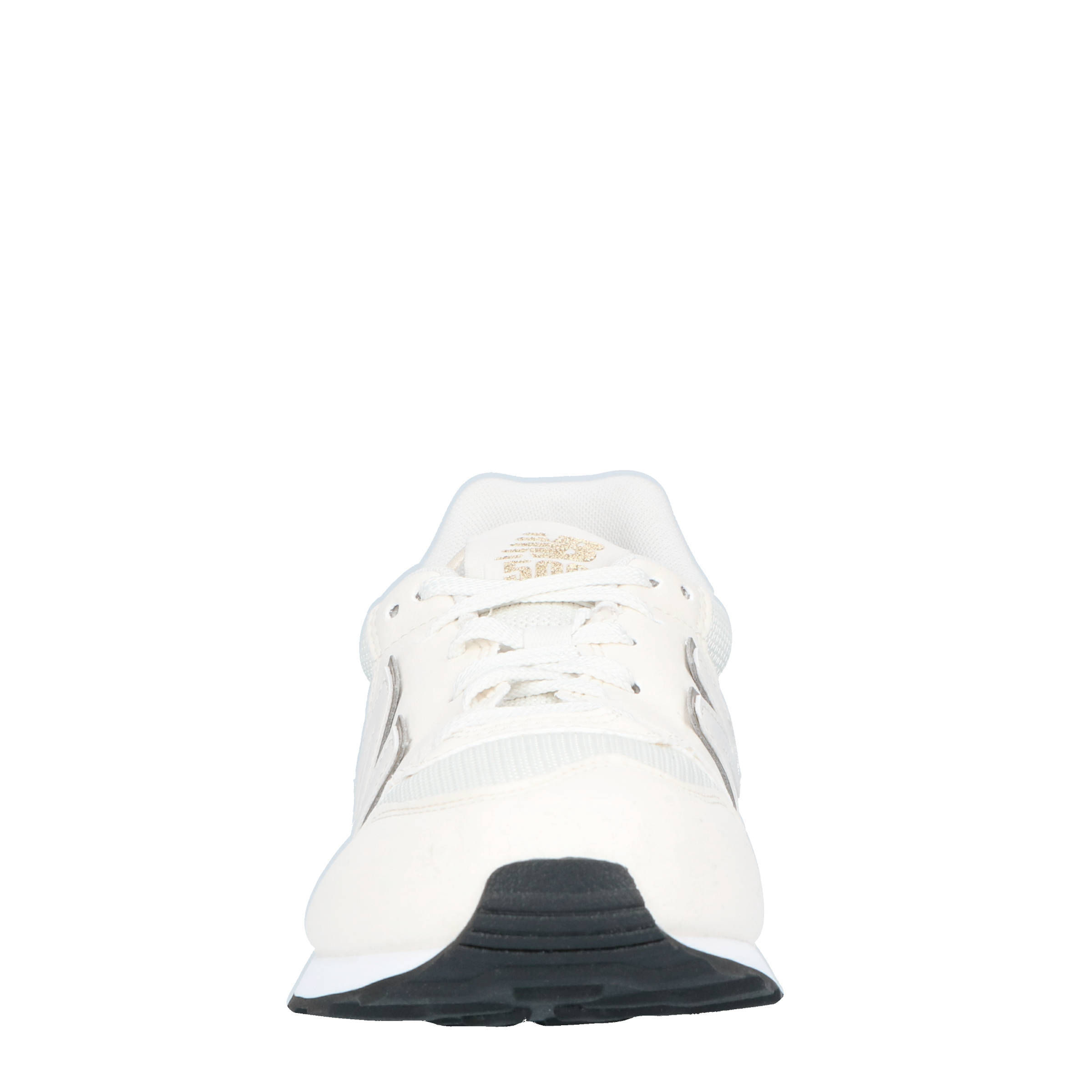 New Balance GW 500 sneakers wit/goud   wehkamp
