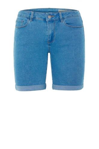 2182677c78b Dames jeans shorts bij wehkamp - Gratis bezorging vanaf 20.-