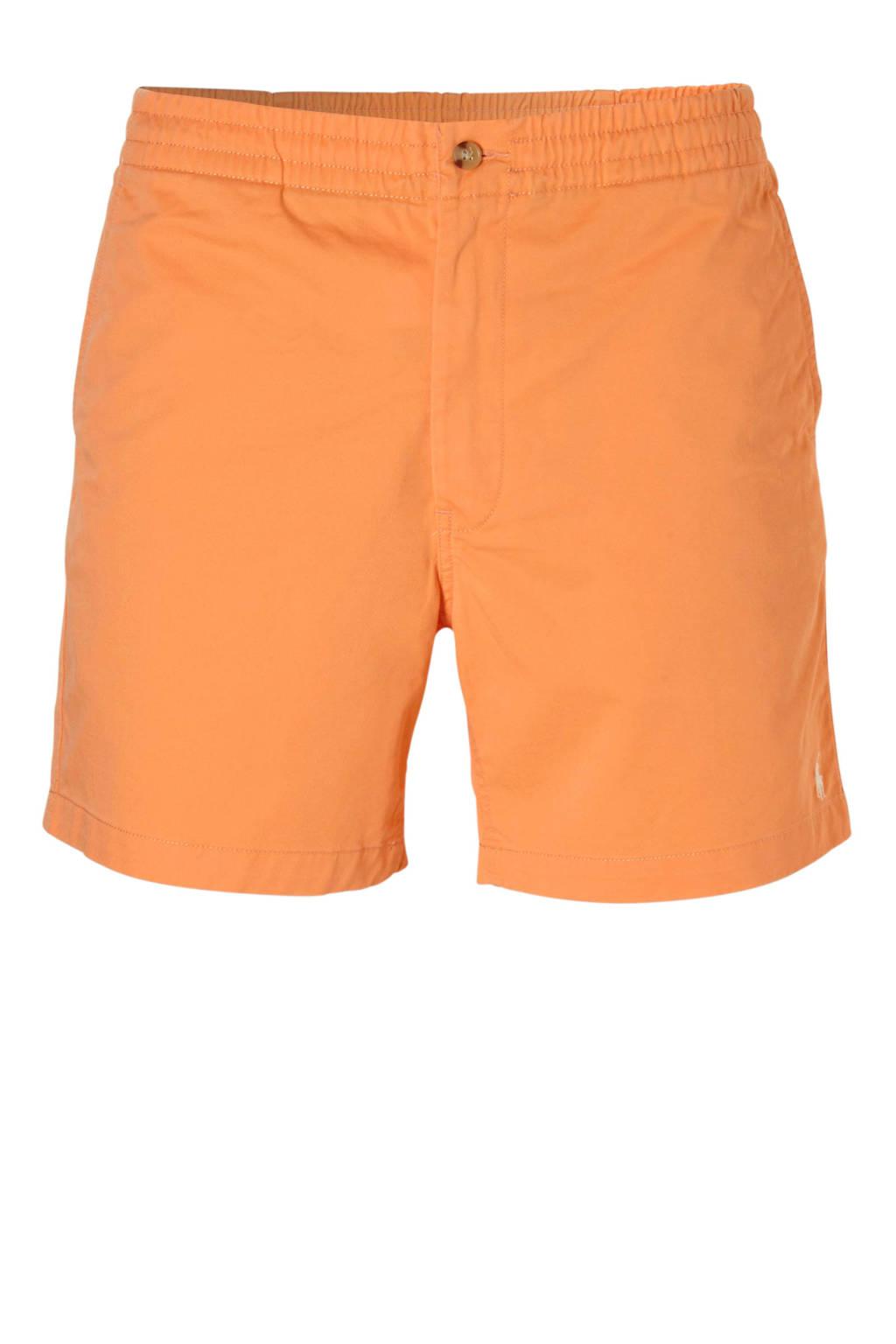 POLO Ralph Lauren bermuda oranje, Oranje