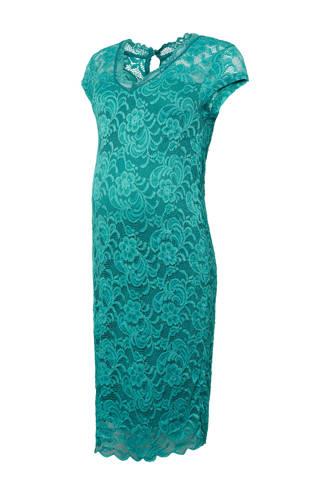 44a62e742fe68f Positiekleding jurken   rokken bij wehkamp - Gratis bezorging vanaf 20.-