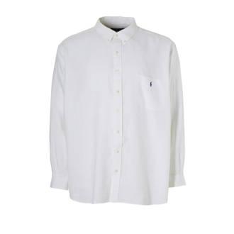 Linnen Overhemd Wit Heren.Wehkamp Meer Tijd Voor Elkaar