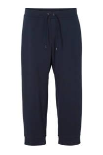 POLO Ralph Lauren Big & Tall +size sweatpants donkerblauw