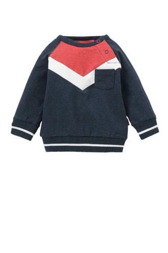 B.E.S.S newborn baby sweater