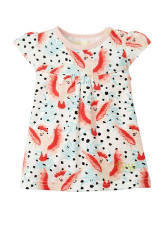 Babykleding Print.Babykleding Bij Wehkamp Gratis Bezorging Vanaf 20