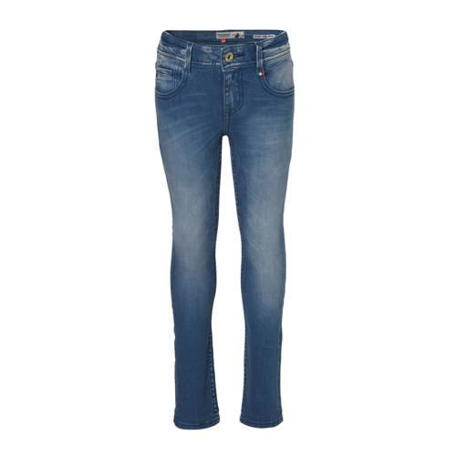 Vingino slim fit jeans Abelard kopen
