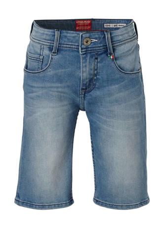 regular fit jeans bermuda Claas